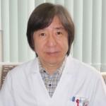 doctor Itagaki